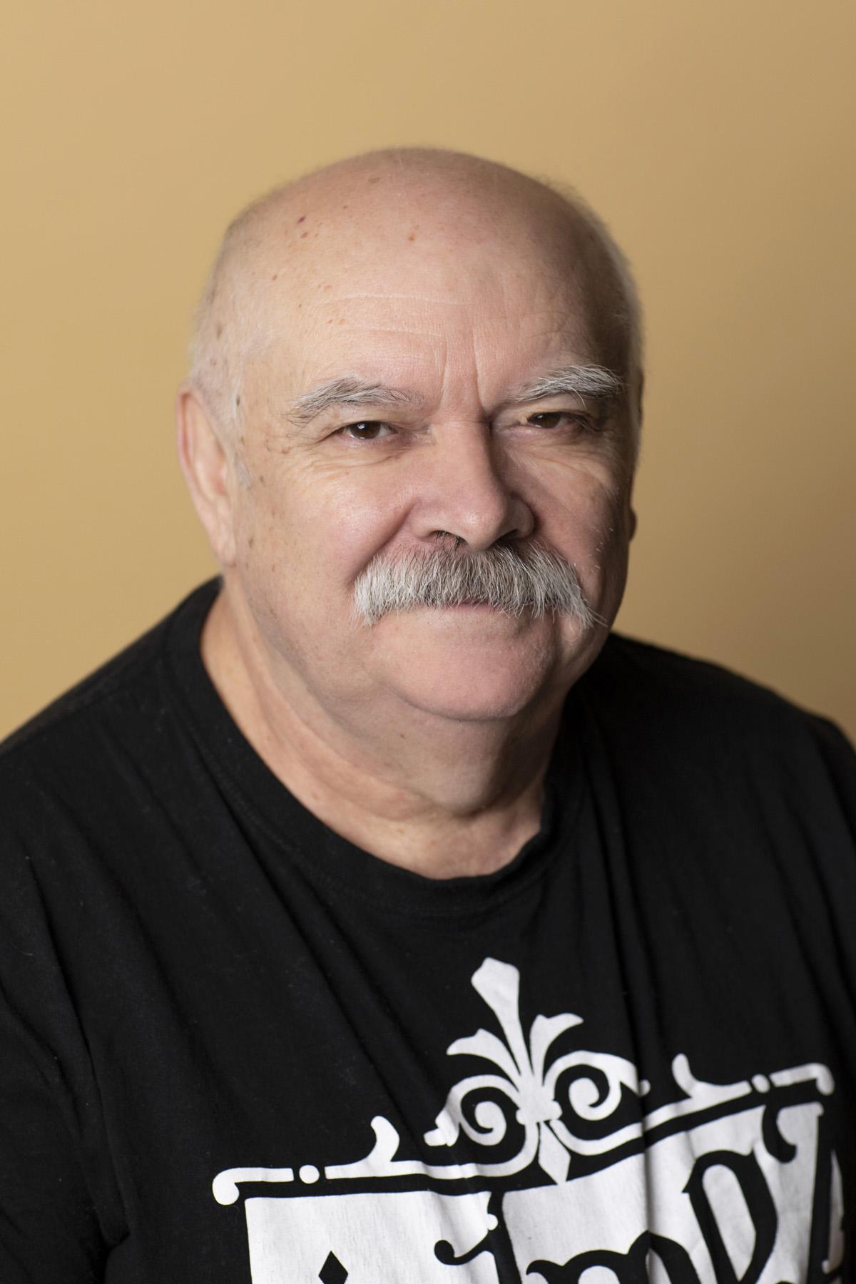 Steib Tibor