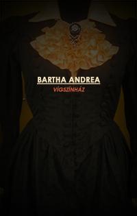bartha-andreaw.jpg