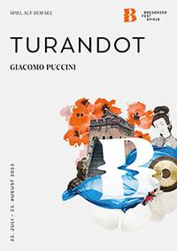 turandot1w.jpg